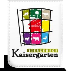 Tiergehege Kaisergarten