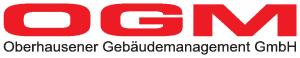 OGM Oberhausener Gebäudemanagement GmbH