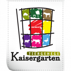Logo Tiergehege